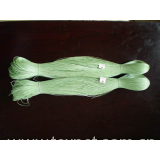 HV209 vinylon green harness