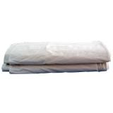 Cotton grey cloth