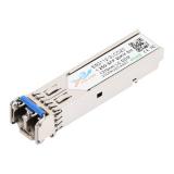 Cisco GLC-LH-SM Compatible 1.25G SFP Optical Transceiver 20KM