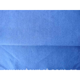 Cowpoke type fabric