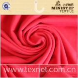 modal/cotton single jersey fabric