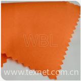 medical grade fabric Distributor