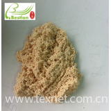 Bilberry anthocyanin extraction resin