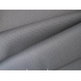 T/R Cloth
