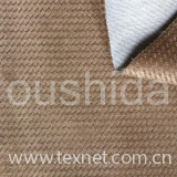 SOFA FABRIC/UPHOLSTERY FABRIC