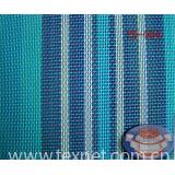beach mesh TS-004