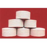 ramie/cotton yarn
