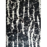 cotton  in printing fabric