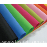 pp manufacturing pp bags manufacturers in india