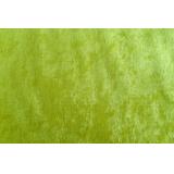 Crush Velour Fabric