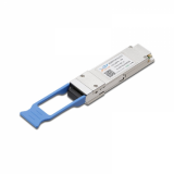 40G QSFP 1310nm 2KM MPO Optical Transceiver