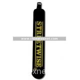 Soft PVC Zipper puller