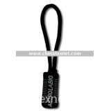 Soft PVC Zipper puller
