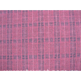 BOUCLE FABRIC WITH WOOL