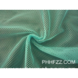 FDY mesh fabric