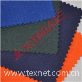 210gsm Aramid Flame retardant Fabric