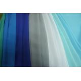 chiffon fabric03