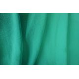 chiffon fabric07