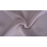 chiffon fabric10