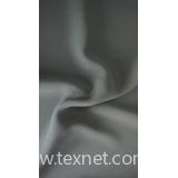 chiffon fabric11