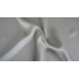 chiffon fabric13
