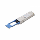 QSFP28 100G ER4 Optical Transceiver 40KM LC