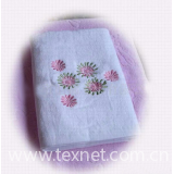 Face Cloth/Printing