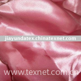 100% Polyester Satin Lining Fabric