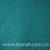 Loop gagt knit