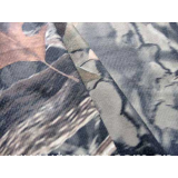 Furniture And Upholstery Fabric
