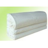 Poly/cotton fabric