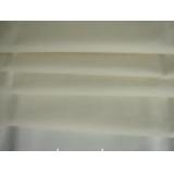 100% Spun Rayon grey Fabric