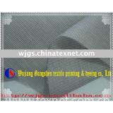tencel nylon fabric / t/n fabric / blouse fabric for women
