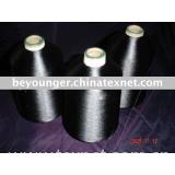 Silver conductive Yarn