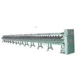 GA014MD Tight Winding Machine