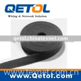 Rolled Strip Cable Tie