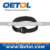 Buckle Cable Tie