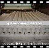"40x40 120x60 47"" cotton grey fabric"