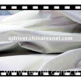 "40x40 72x76 45"" cotton grey fabric"