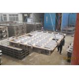 Large Scale Welding-Heavy Duty Welding