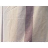 faux linen fabric