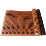 Drainage Rubber Mat from Evergreen Properity