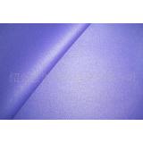 Coated fabrics (tent fabrics)