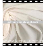 """cotton fabric  32x32 82x82 54"""""""