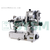 Sewing Machine Metering Device MDL31-W500 For Special High-Speed Stretch