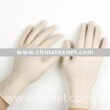 Natural Latex Glove