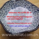 cas 6108-05-0 powder from CHINA AOKS factory,sales15@aoksbio.com