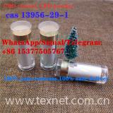 CBD crystal,CBD powder from CHINA AOKS,sales15@aoksbio.com