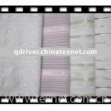 "raw white cotton grey fabric 40x40 96x96 54"""