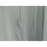 etched-out voile